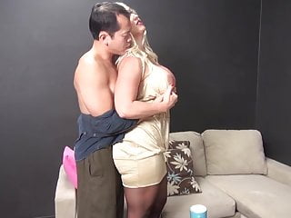 Filthy tranny shemale Alura jenson dirty nasty filthy cuckolding cunt