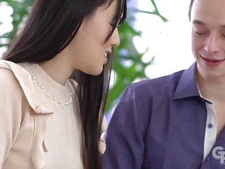 Asian cuties anal - Teen japanese cutie ria may rims her classmate