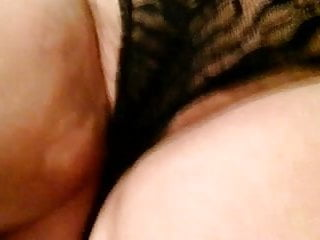 Fat thigh porn - Wifes thick thighs and fat hairy camel toe pt.1