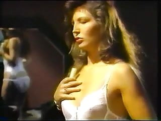 Top 50 pornstars Tina gordon - 50 ways to lick your lover1989