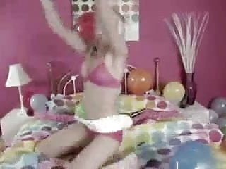 Chica model porn Chica bomb shantotto edit porn music video