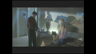 American Beauty XXX - (Episode #02)