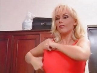 Tracksuit xxx Babewatch xxx parody full video