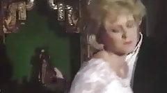 Легко кончить, Легко уйти (1985)