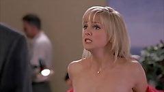 Hot Chicks In Workplace! (Work Bitch-Briteny Spears PMV)