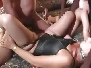 Women enjoy erotic spankings 2 white women enjoy share several bbcs - pf1