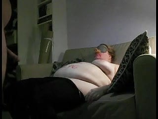 Boar pig sex Hot fuck 71 what a fucking pig she is