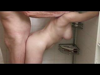 Seniors sex performance - Sex with a senior