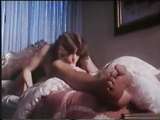Physical pleasure for men arousal - Physical attraction - 1984