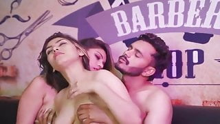 Hot and sexy Munna getting fucked
