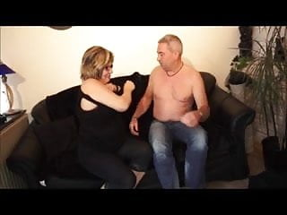 How to have frequent sex My uncles show us how to have sex