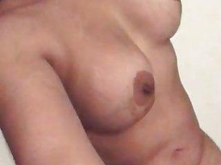 Cecilia cheung nake photos - Doctor karem cecilia showing naked
