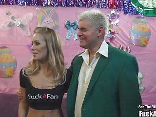Jennnifer anniston bikini photos - Nicole anniston big tit blonde fuck a fan hottie groupsex