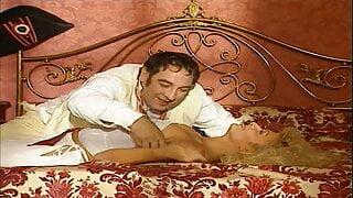 Napoleone, Imperatore Perverso (1996, Italy, full movie)