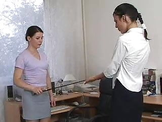 Sexy spanking story movies - Sexy spanking