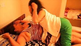 desi tamil lesbian girls sambavi and soni hot