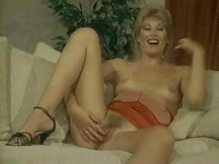 Wacky world of erotic cartoon - Erotic world of cody nicole 4-gr2