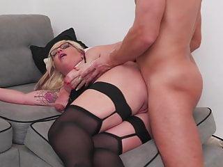 💣 mature sex party clips