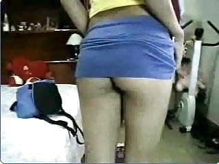 Uk webcam sex Uk paki couple hamid and jamila have homemade webcam sex