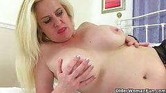 You shall not covet your neighbour's milf part 20