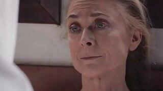 Abuela Nina Hartley