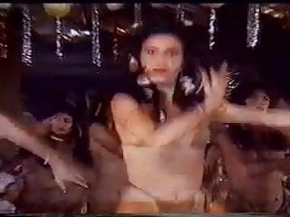 Jesica baile bikini picts Baile de carnaval antigo 1989