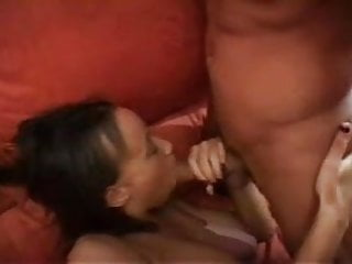 Sex s ku Black babe 2 ku