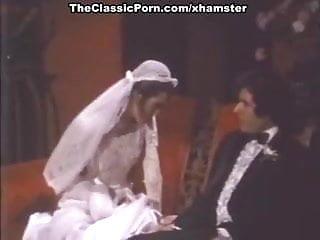 Shana grant porn star - Shauna grant, ron jeremy, jamie gillis in classic porn scene