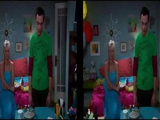 Adult learning theory in patient education The big bang theory - penny - kaley cuoco nude - german