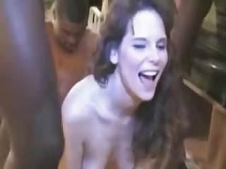immagini jennifer carpenter nuda