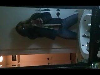 Sexy photos of alyson michalka Carrie michalka topless dancing selfie