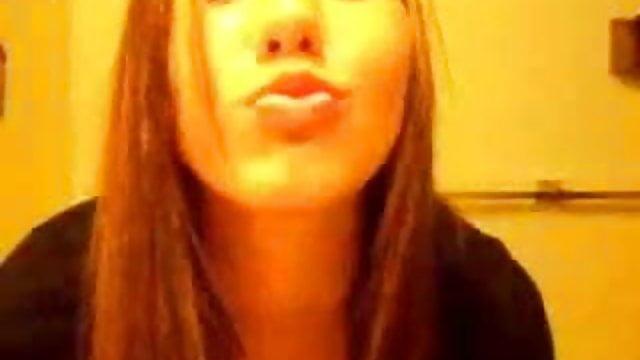 Webcam Girl 78 Free Xxx Girls Porn Video 68 Xhamster