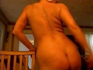 Upload your sexy video Blond granny show your sexy body - negrofloripa