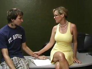 Hugh jackman naked Teacher milks a student hugh cumshot wf
