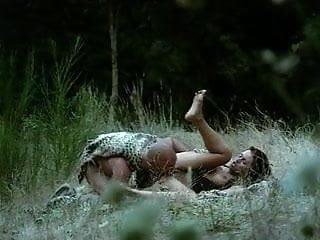 Homo spank - Homo erectus 1996 directed joe damato