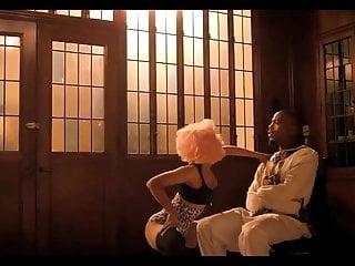Nicki minaj sex story - Nicki minaj huge ass sexy