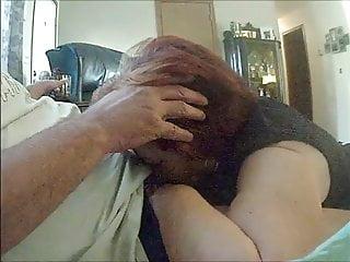 Linda palpant naked 66yr old sub linda
