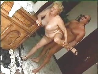 Older matura woman sex - Older woman having sex with young man-1 wear-tweed