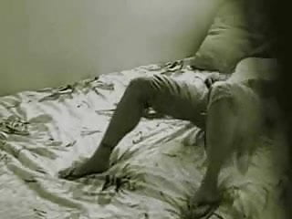 Cam cock watching Watch my horny not sister rubbing her pussy. hidden cam