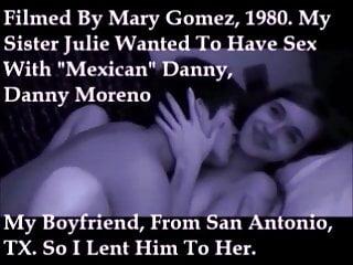 Selena sex videos Barbacoa and big red, singer - sex video - mentions selena q