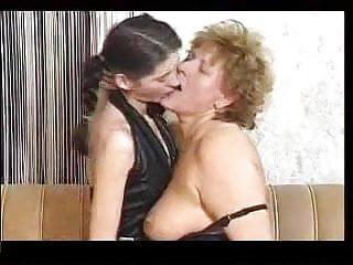 Homemade amateur lesbian movie Lotta noletty old lesbian movie r20