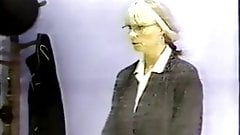 Dana Specht