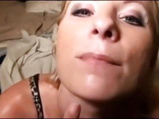 Hot nasty pregnant milfs amatuers Busty 4 - kellb is a hot nasty cum swallower girl