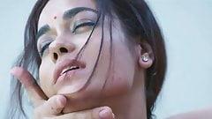所有者とセックスするセクシーsavita bhabhi