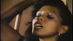 vintage 1977 - Perverse - 01