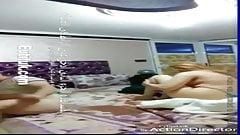 taboo arabic teen Hidden Camera fuck ass 21 fuck