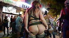 big ass milf 77 2015