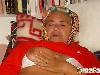 Mature lesbian amateur pictures Omapass amateur pictures compilation slideshow