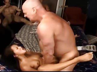 british huge natural tits