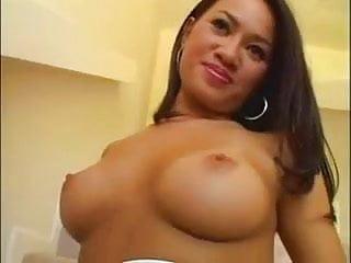 Asian cutie escorts Nina lynn asian cutie